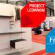 lebanon-2016